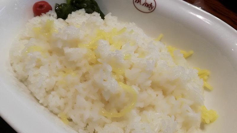 神保町 ボンディ 欧風カレー