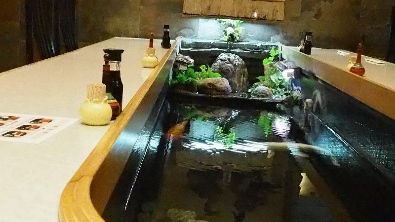 湯島 小福 うなぎ 鰻