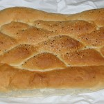 Turkish_pide_bread_from_london