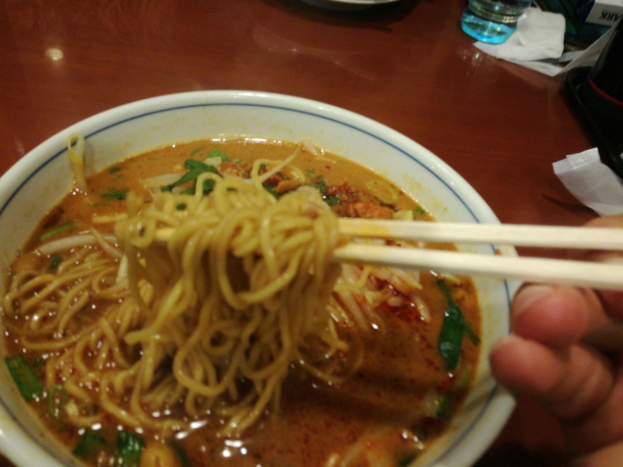 中華料理と台湾料理、違いはありますか? - こんに …